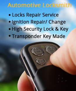 Rumford Local Locksmith Rumford, RI 401-757-6195
